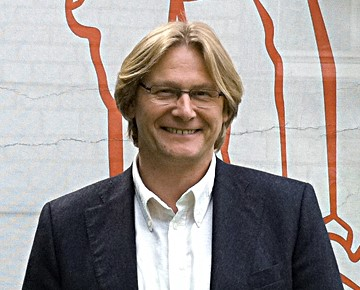 Günter Weigel