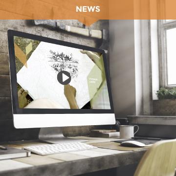 Symbolbild News
