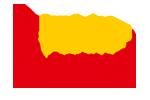 Logo Land des Hermann - teutoburger wald