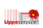 Logo Lippeservice